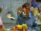 That '70s Show - S 1 E 2 - Eric's Birthday - Video Dailymotion