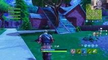 GOOD FORTNITE TEAM – Fortnite: Battle Royale Gameplay