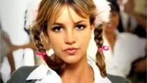 5 Cool Facts About Britney Spears