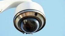 Vidéoprotection à Oullins: un savoir-faire qui se mutualise