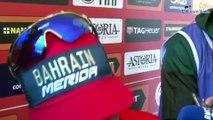 """Milan-San Remo 2018 - Vincenzo Nibali : """"Elle est unique cette victoire sur Milan-San Remo"""""""