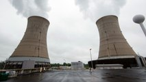 Russian Hackers Could Shut Down Nuclear Power Plants in America