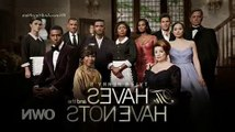 Tyler Perry's The Haves And The Have Nots S01 E07 A True Friend