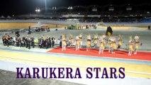 Karukera Stars 05 01 2018