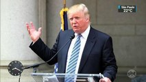 Demissão de chefe do FBI causa novos ruídos no governo Trump