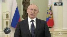 Rússia expulsa 23 diplomatas britânicos às vésperas da eleição