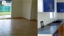 A vendre - Maison - CLOHARS FOUESNANT (29950) - 8 pièces - 177m²