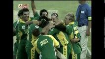 South Africa Chases 438 Runs Successfully Against the Mighty Australian Bowling Attack