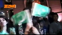 Pak vs India  ICC Cup  Funny  Tezabi Totay Punjabi Totay  Punjabi Dubbing