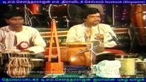 1992 TMS Legend Sings Deiva paatu