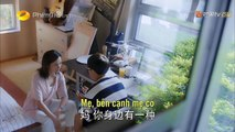 Phim Lão Nam Hài - Tập 18