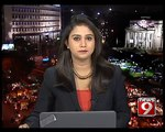 11 Year Old | Sexually Assaulted | By Juveniles in Bengaluru - NEWS9