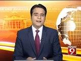 Chikkaballapura, here liquor is sold illegally - NEWS9