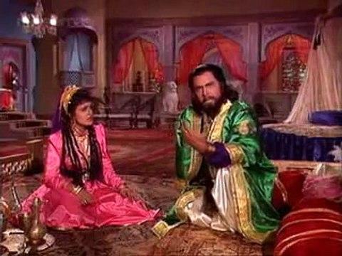 Alif Laila Episode 37 | TVH VIDIO VIRAL Scandal TODAY News