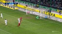 Legia Warszawa 0:2 Wisła Kraków - MATCHWEEK 28: Highlights