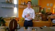 Victor, élève de l'IPES Ath, est sacré meilleur barista belge