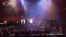 """LES SAGES POÈTES DE LA RUE : """"Showtime"""" (live @ Hip Hop Symphonique) #HHSYMPHONIQUE"""