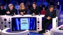 Edwy Plenel revient sur les critiques de Mediapart par Manuel Valls et flingue l'ancien Premier Ministre - Regardez
