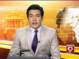 Bengaluru, Karnataka on the edge - News9