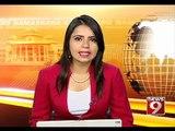karwar, the dc of karwar is just a msg away NEWS9