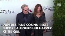 L'Odyssée de Pi : pourquoi le réalisateur du film a-t-il coupé Tobey Maguire au montage ?