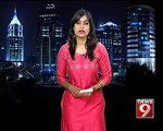Lalbagh West Gate, drunk journalist mows down 55 Yrs - NEWS9