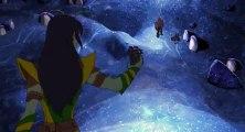 Les Gardiens de la Galaxie Les Gardiens de la GalaxieS2E3 FRENCH MP4
