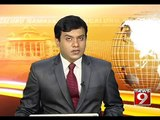 Deadly accident on Bengaluru-Mysuru Highway- NEWS9