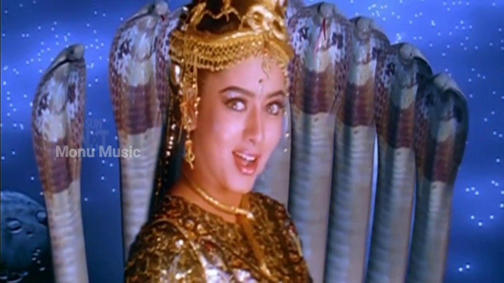 nagadevatha 2000 mp3 songs
