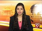 Ballari, IPL betting in ballari busted - NEWS9