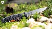 Moras Ultimate Knife | Mora Garberg
