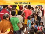Tilak Nagar, some love & affection is all they need- NEWS9