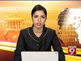 Magadi, does CM care about founder of Bengaluru?- NEWS9