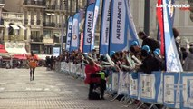 Run In Marseille : des spectateurs en nombre pour encourager les coureurs