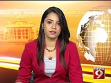 Bengaluru, BMRCL to lease 36 acres unused land- NEWS9