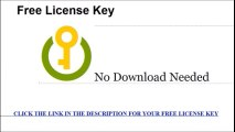 How to download a license key - GTA-5-PC com - video dailymotion