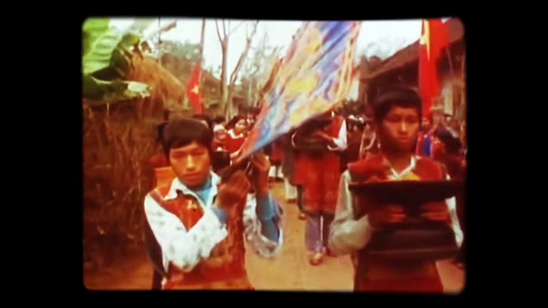 Best Documentary 2017 HD 1of2 Vietnam Real Facts History Channel Documentaries