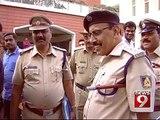Bengaluru, culprits arrested for RR Nagar murder- NEWS9