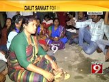 Bengaluru, Huccha Venkat behind bars- NEWS9