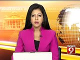 Bengaluru, rain & cold weather to persist for 2 more days- NEWS9