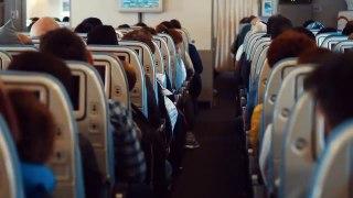 THY 18 Mart Canakkale sehitleri Ile Ilgili Reklam Filmi