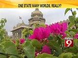 NEWS9: Shivamogga, Karnataka is powerless