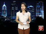 NEWS9: Bengaluru, two shocking cases of suicide