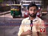 NEWS9: VOTE MAADI BENGALURU, a NEWS9 Campaign