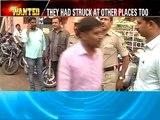 NEWS9: Bengaluru, dacoity reveals a 2-year-old murder 2