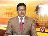 NEWS9: Feed shortage hits animals in Kalaburgi