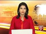 NEWS9: Kumaraswamy layout, BMTC kills man waiting at bus stop