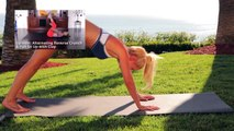 10 Best Mid-Ab Exercises - Ab Workout - Ab Exercises for Mid-Abs