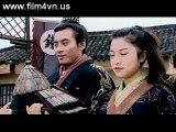Film4vn.us-TNDGT-22.01