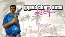 GTA Vice City - GTA Vice City - Negocios - Concesionario de Autos Sunshine